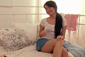 Paradise Films Gorgeous Amateur Russian Teen