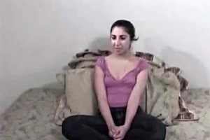 Iranian Teen Jordan First Casting Free Porn 03 Xhamster