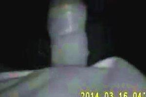 Encoxcada Concierto Series Free Teen Porn 3d Xhamster