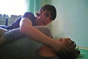 Russian Teens Fuck At Home Free Amateur Porn 11 Xhamster