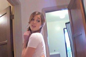 Tf Naughty Schoolgirl Allsex Free Brunette Hd Porn 18